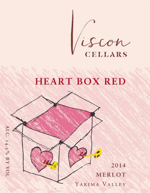 2014-Heart-Box-Red-Merlot-Viscon.jpg