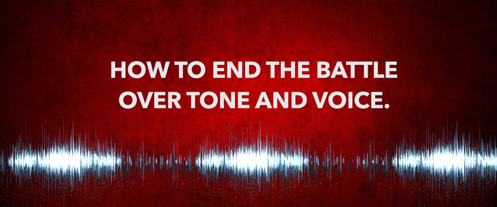 Blog_Tone_voice.jpg