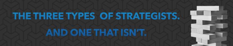Strategists.jpg