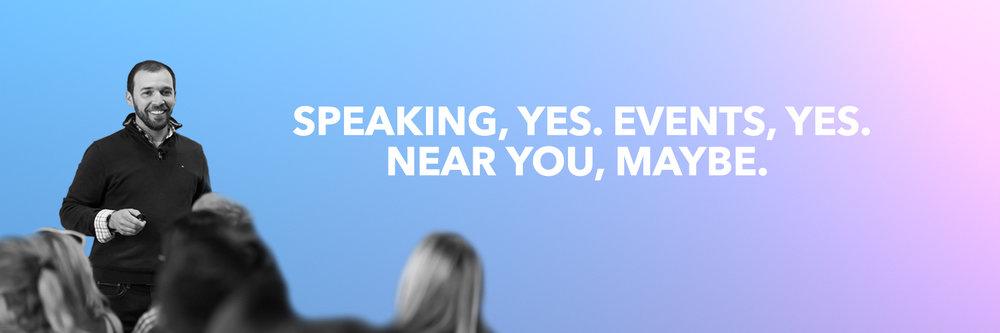 Speaking wide2.jpg
