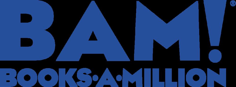 Books-A-Million_logo.png