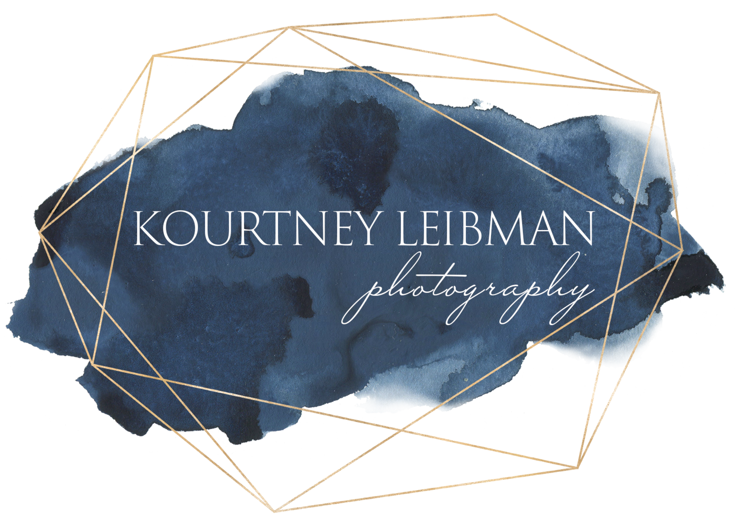 Kourtney Leibman Photography