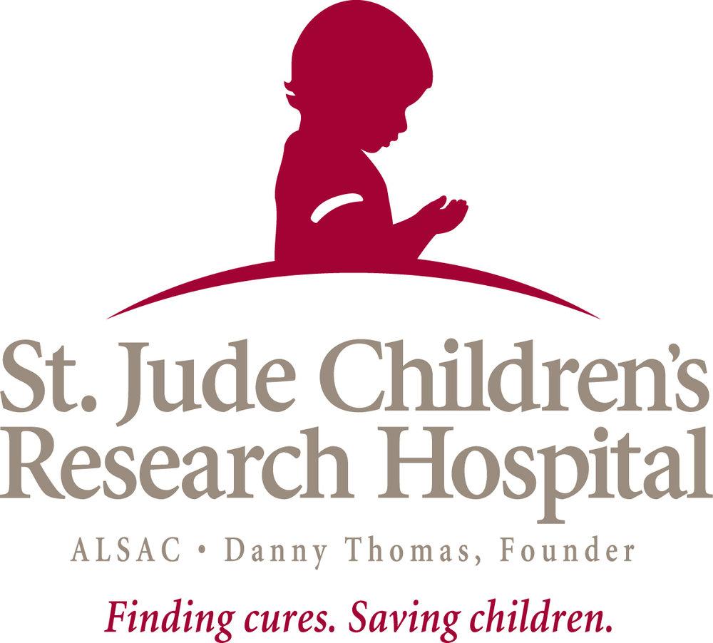 st-jude-logo1.jpg