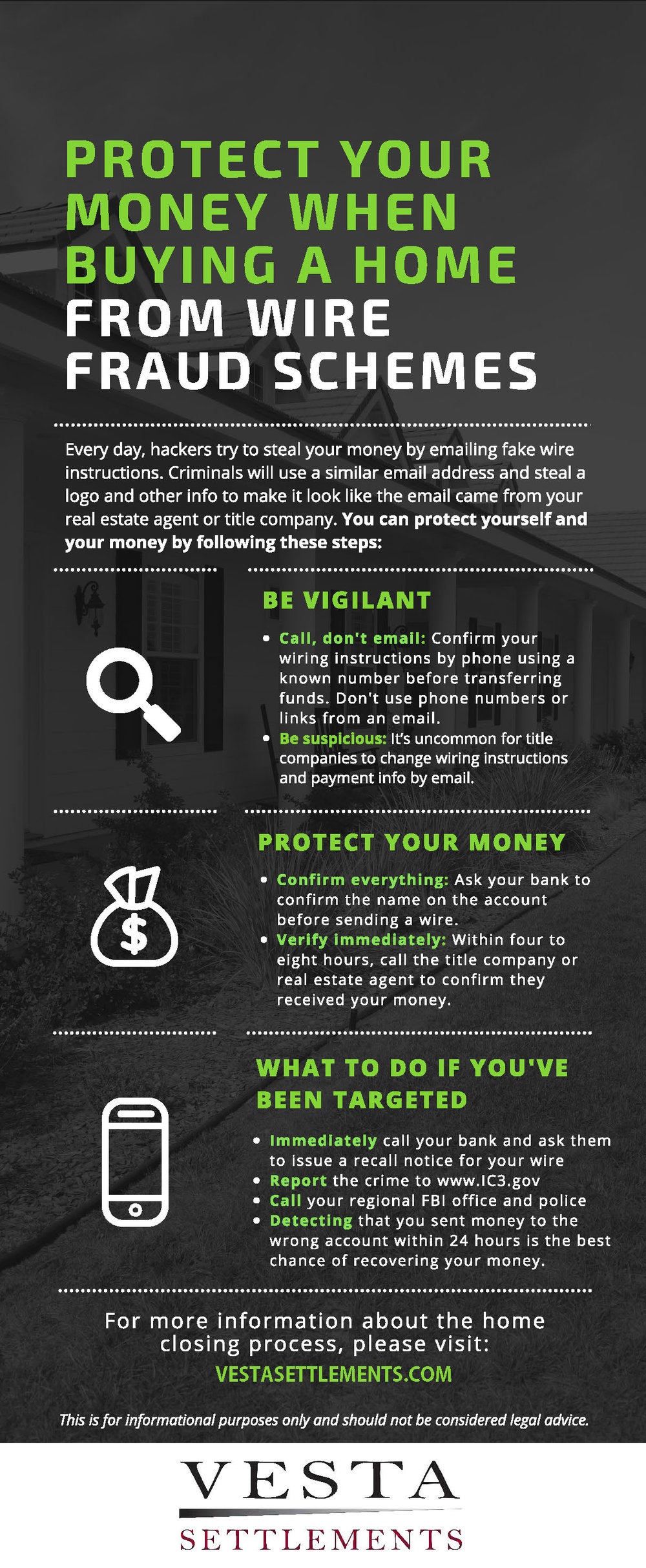 wire-fraud-infographic.jpg