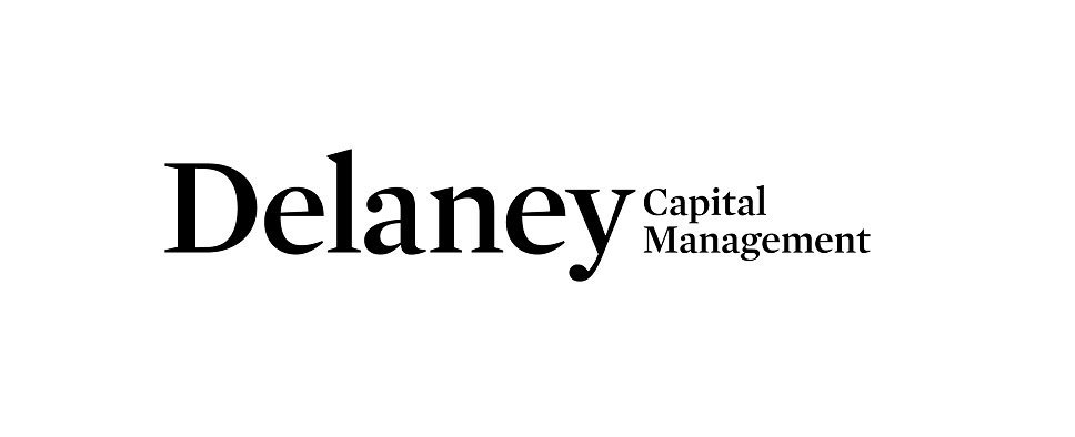 Delaney Capital.jpg