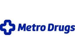 metro drugs.jpg