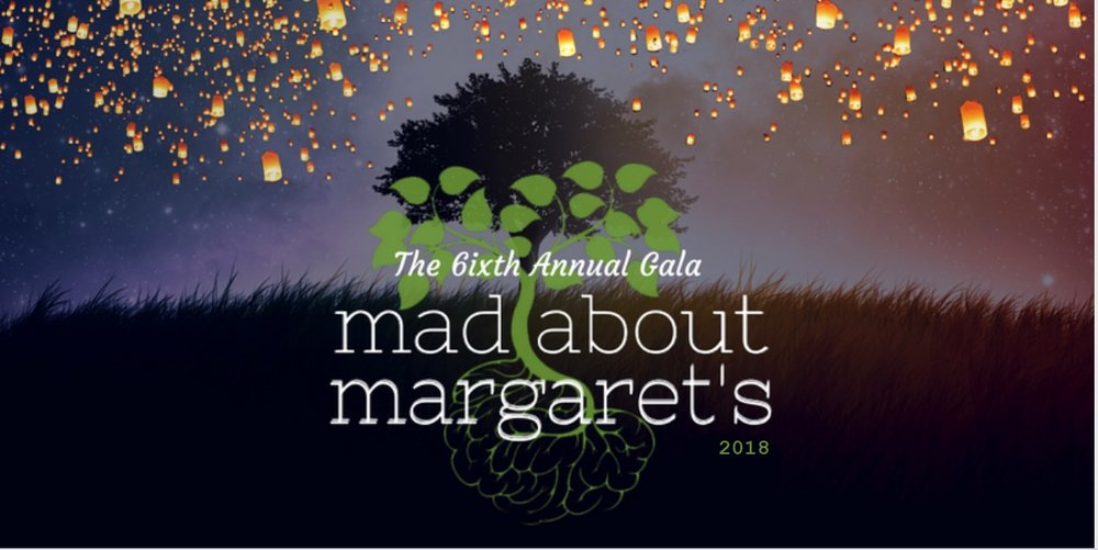 Margarets_gala_banner_march6.jpeg
