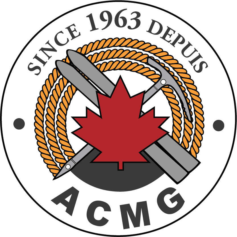 ACMG logo 2018_outlines.png