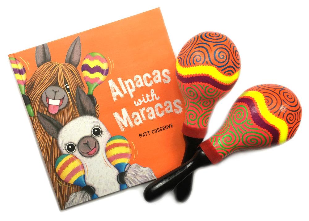 maracasmaracasWHITEBLANK.jpg