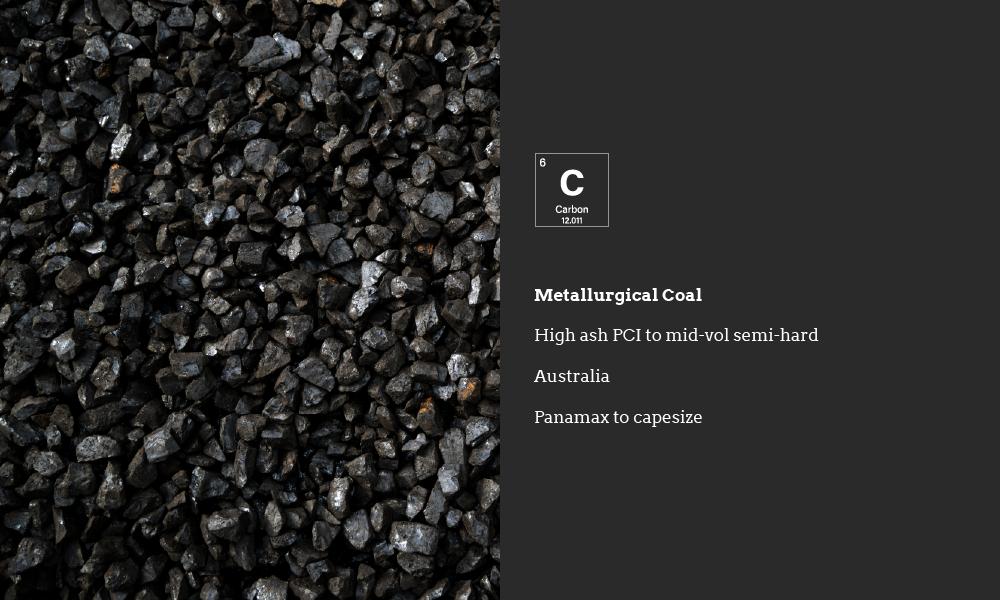 Energy CoalOrogen_v2.png