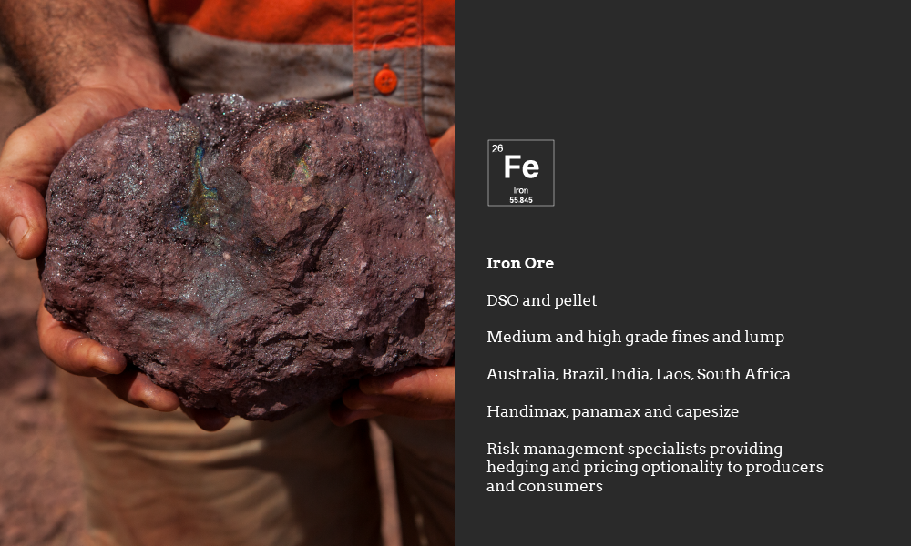 Iron-Ore_orogen.png