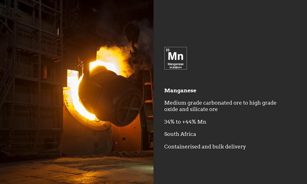 Manganese.png