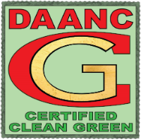 Certified Gold is recognized as premium cannabis that is the best available.