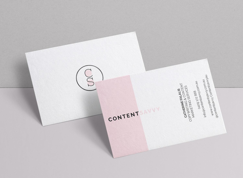 Business cards design by bronte businesscardsg colourmoves
