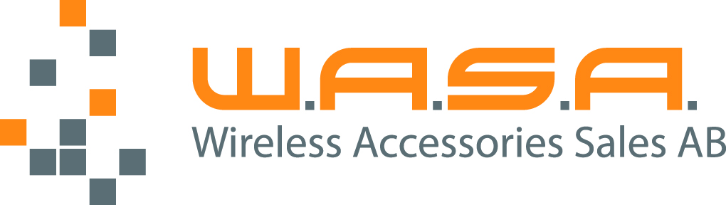 WASA Wireless Accessories Sales