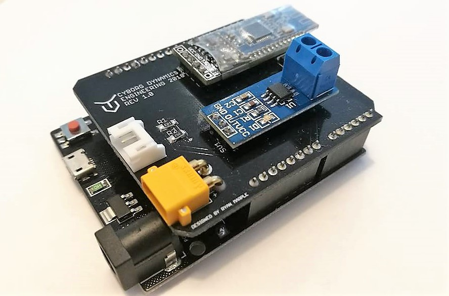 arduino bluetooth board.jpg