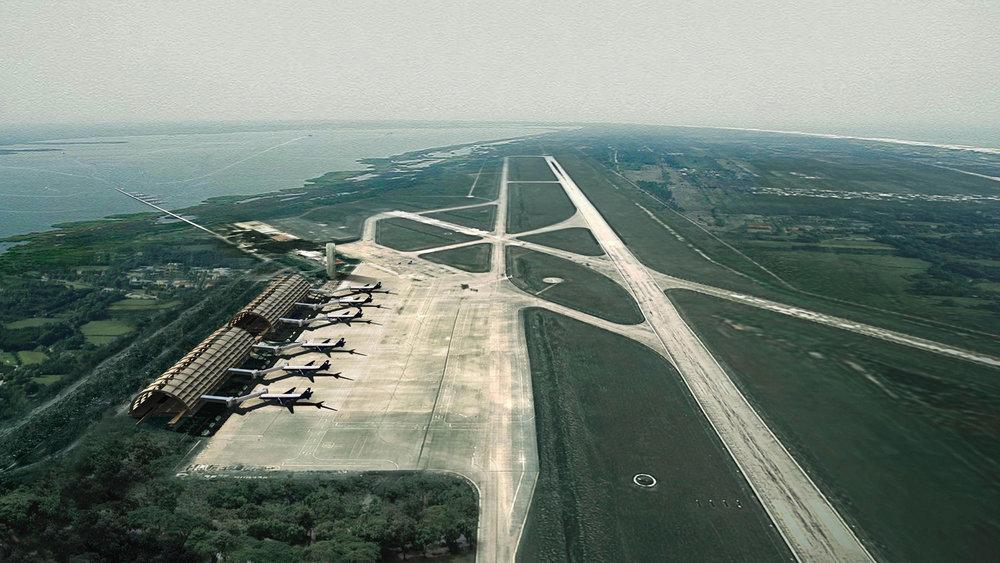 1-vista-aerea.jpg