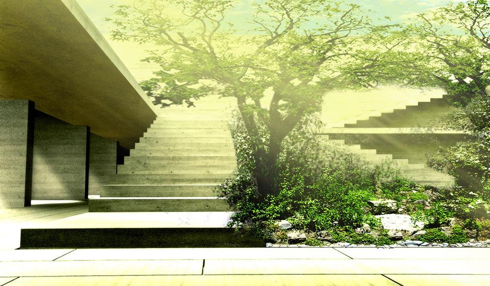 patio-impresion.jpg