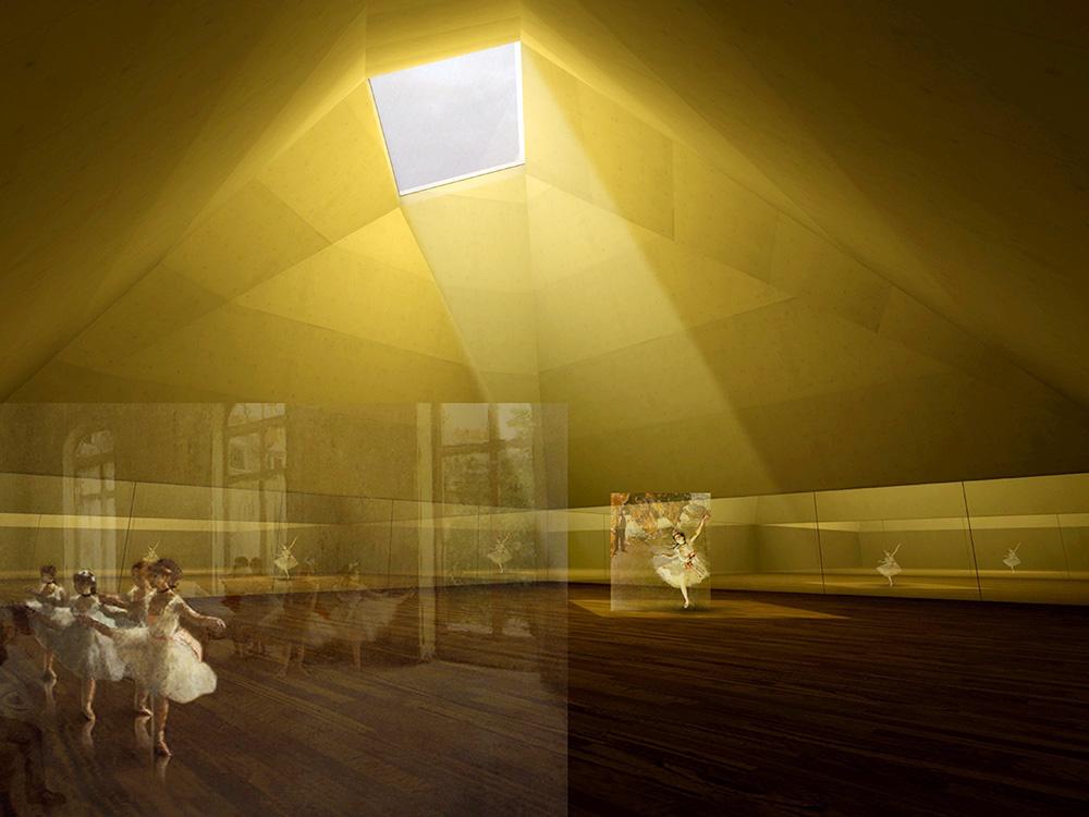 cal-danza-1000x.jpg