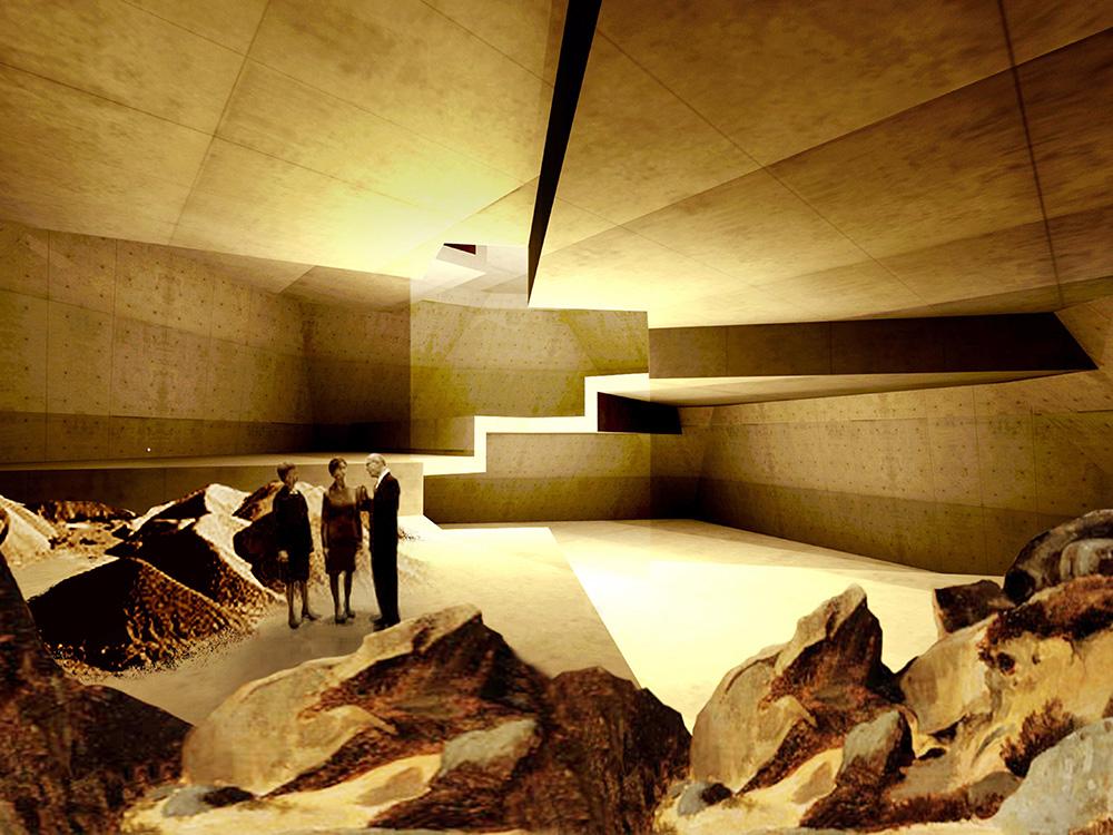 cal-museo_1-1000x.jpg