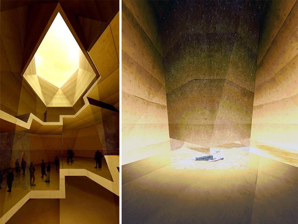 cal-museo-1000x.jpg