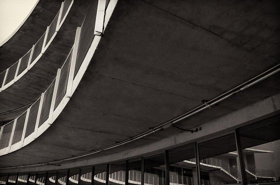 Yoshi Koitani©