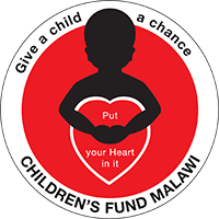 The Children's Fund of Malawi