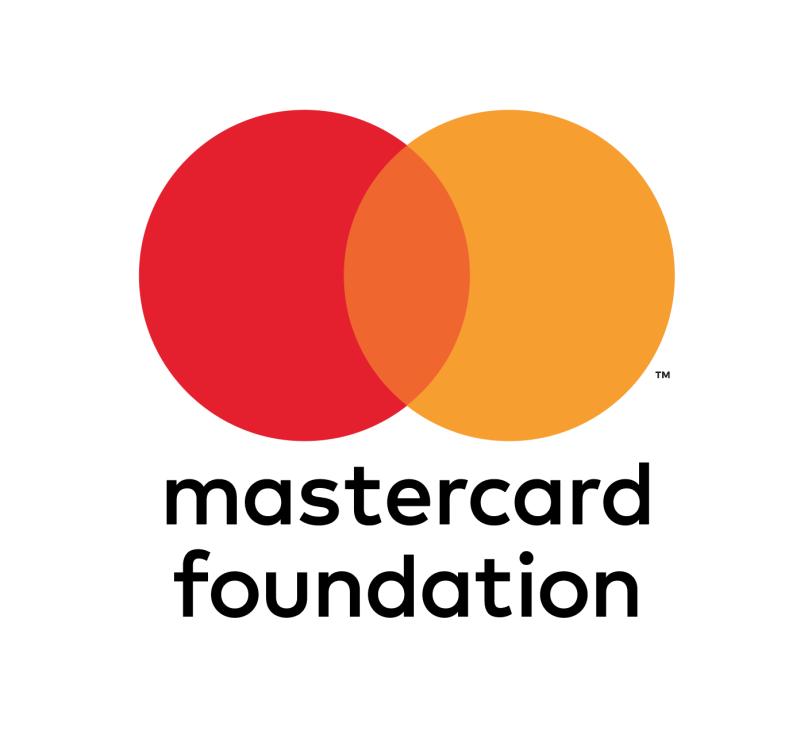 2017_MastercardFoundation_logo-e1499451680765.png