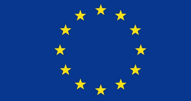 EU_Flagge-620x330.jpg