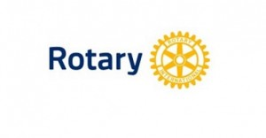 Rotary-International-logo1-300x156.jpg