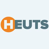 heuts.png