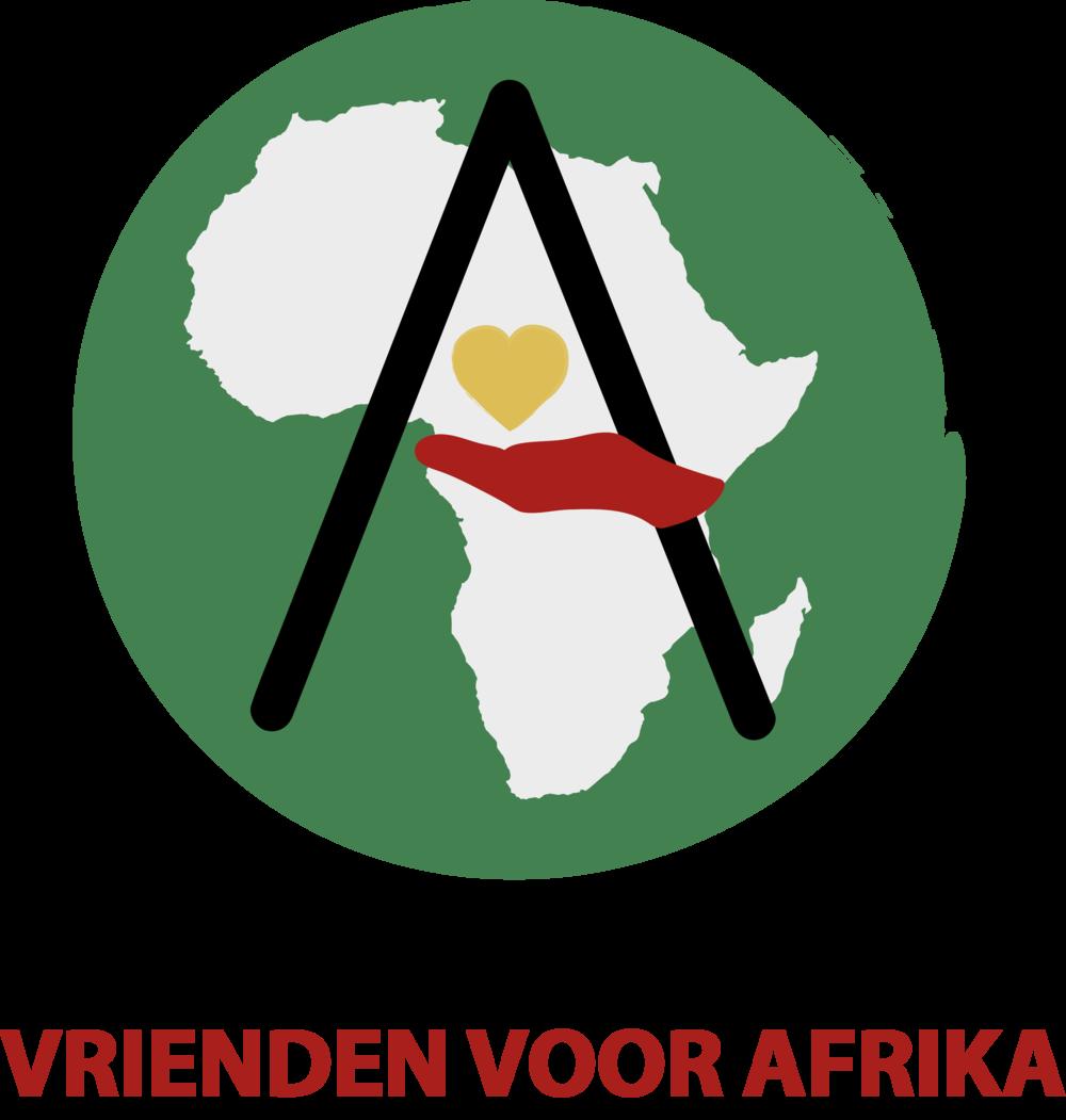 LOGO-stichting-Vrienden-voor-Afrika.png