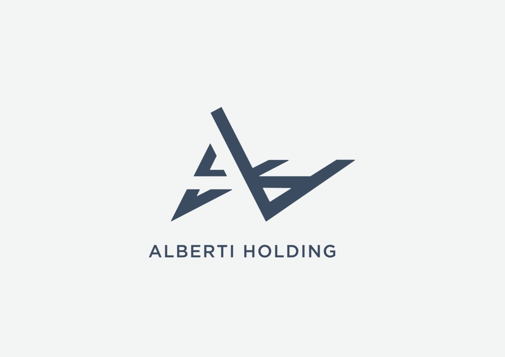 alberti_holding-logo_v.png