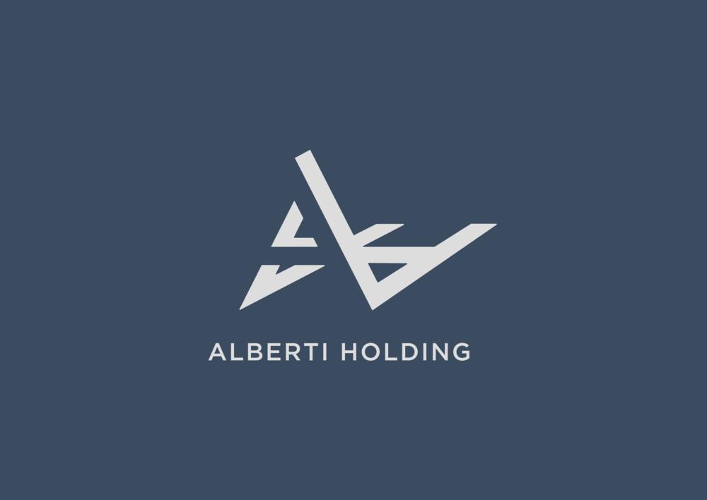alberti_holding-logo-02.png
