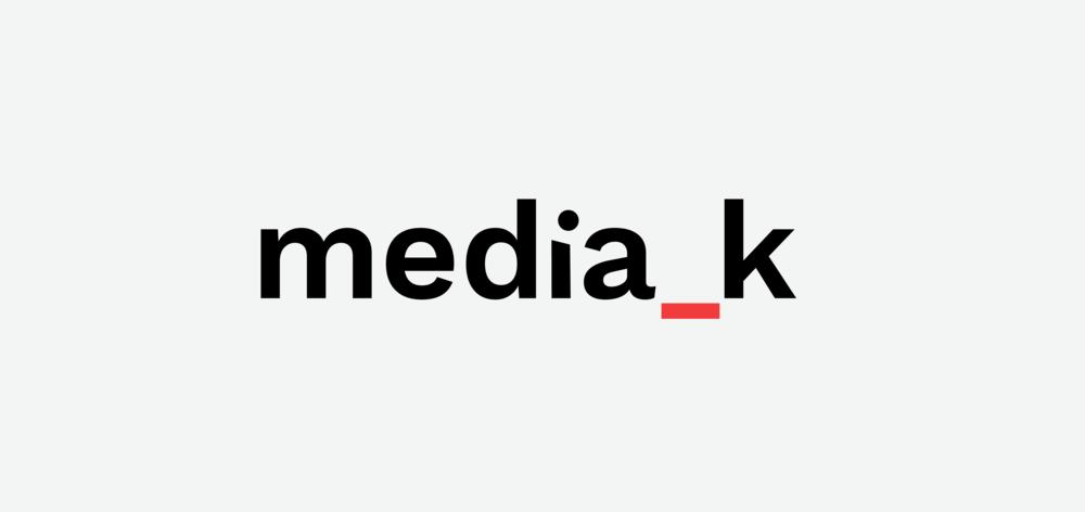 Mediak_logo-01.png