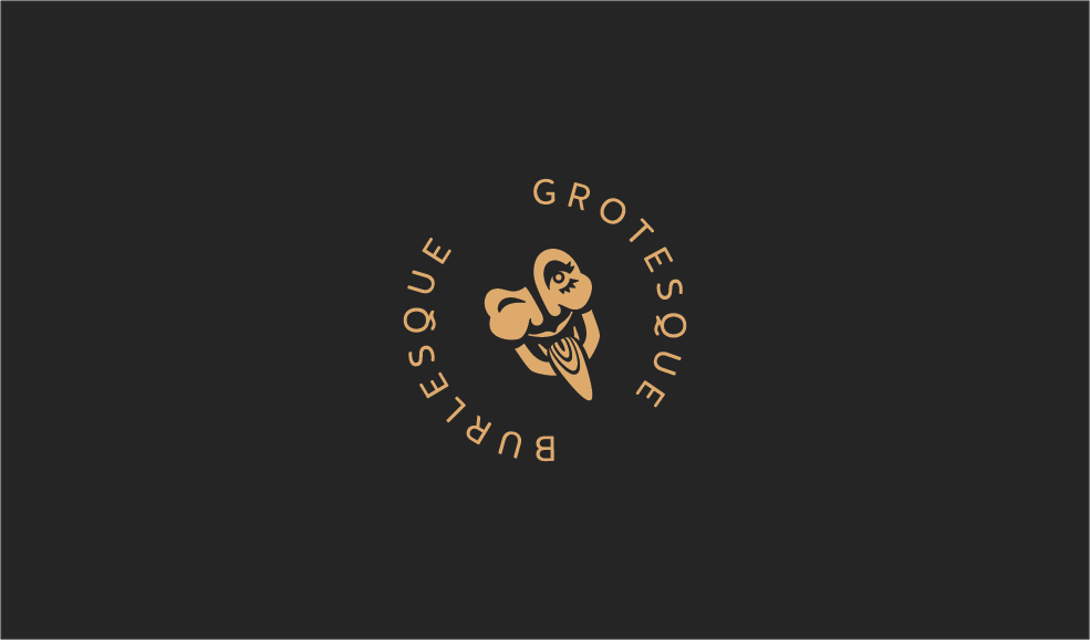 logoCGB.png