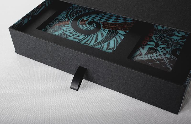 1box3-1.jpg