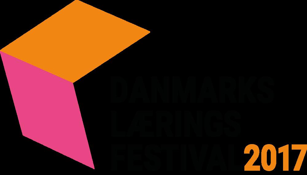 Logo læringsfestival_logo.png