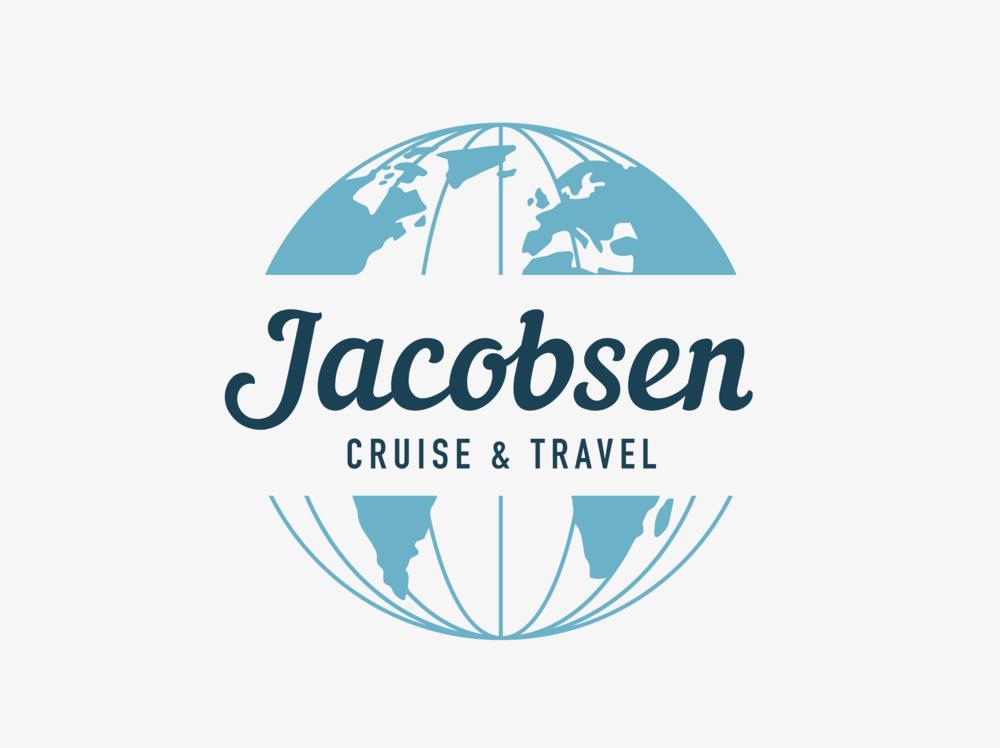 Jacobsen_farver_cirkel_v.png