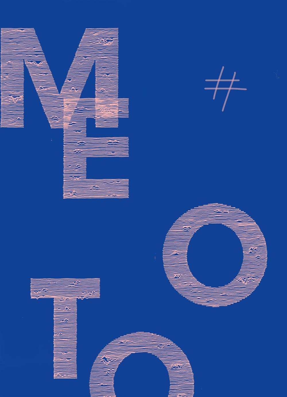 Metoo2.png