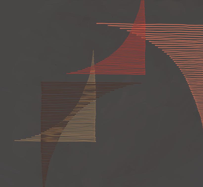 geometrics4.png