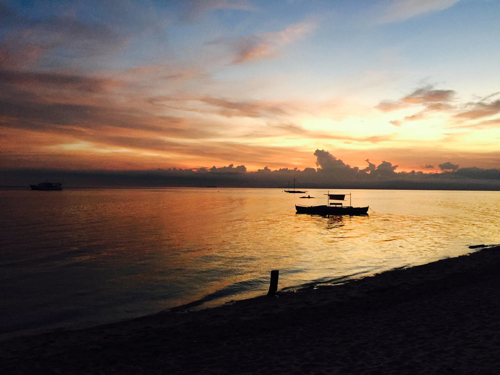 siquijor_solnedgang