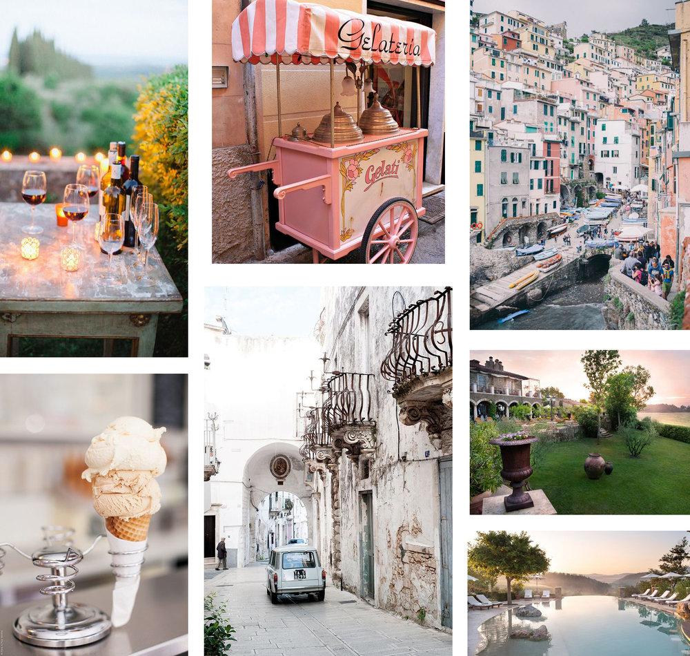 italien_toscana