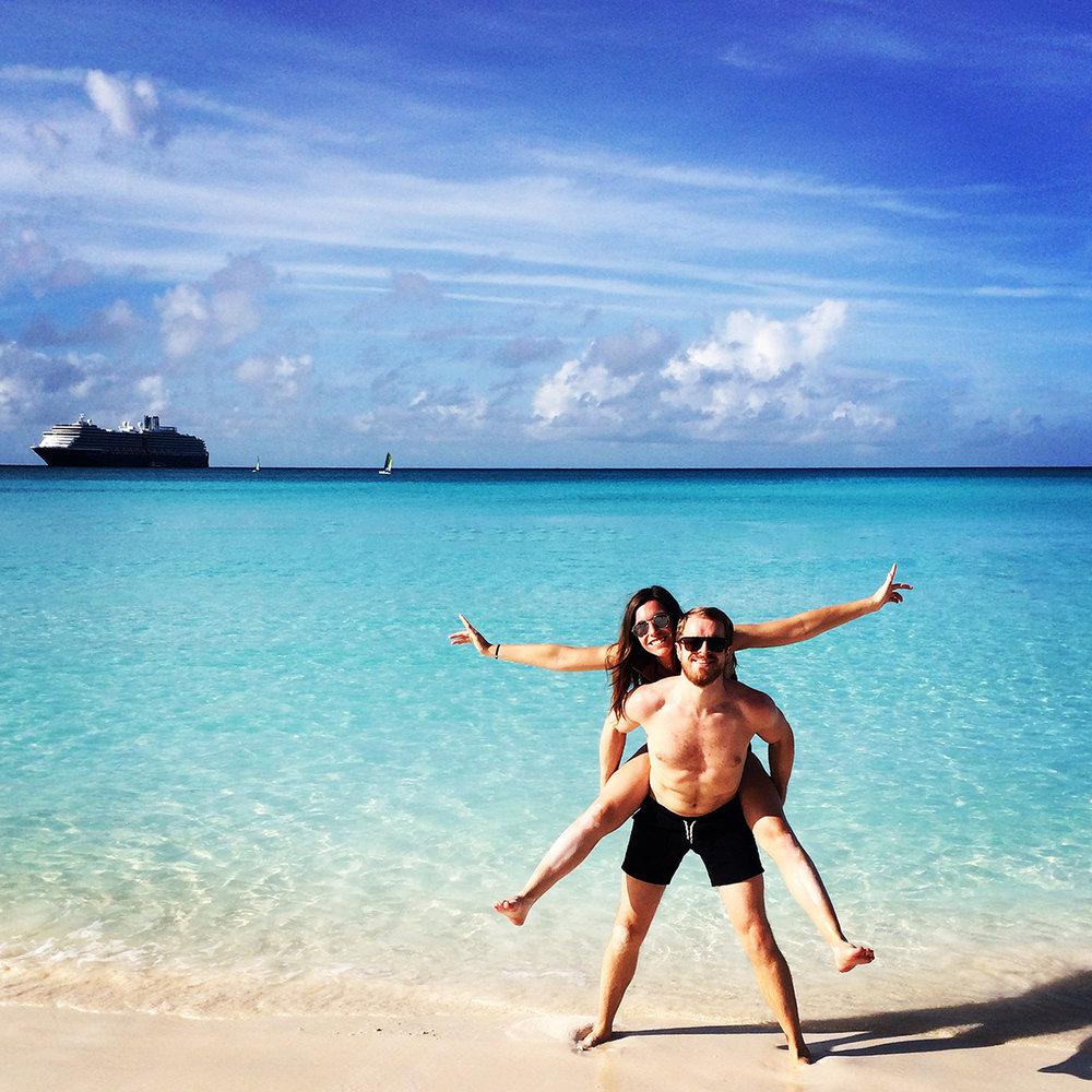bahamas travelbug.se