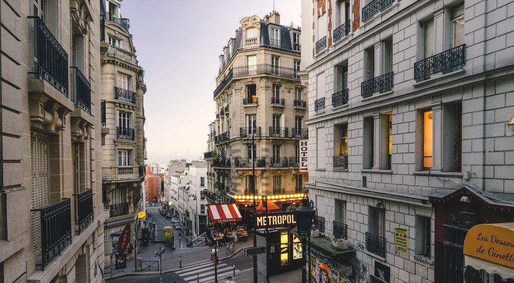 paris_featured.jpg
