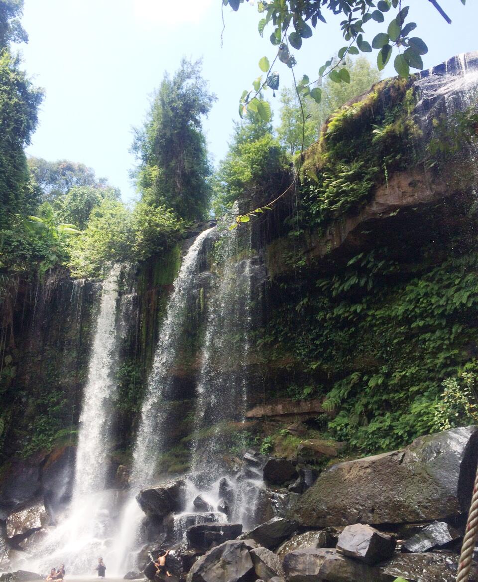vattenfall.jpg