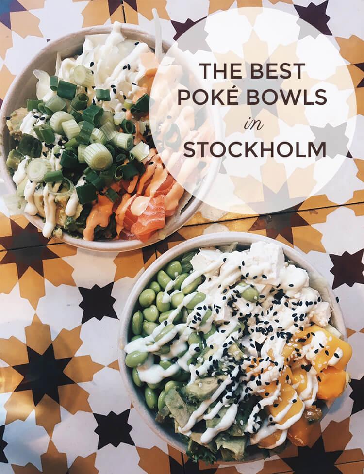 poke-bowls-stockholm