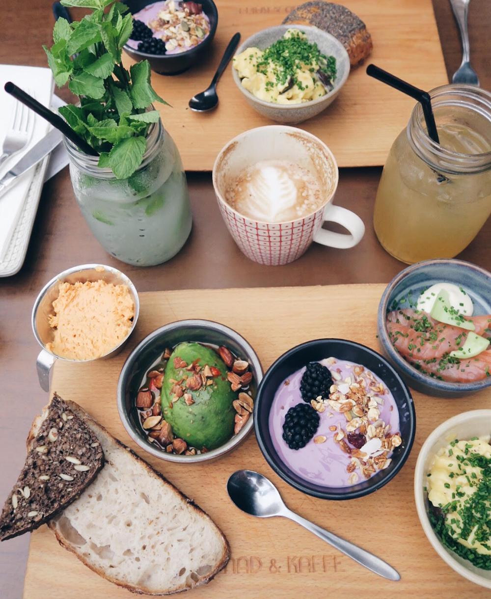 mad og kaffe.jpg