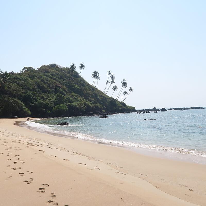 little-cola-beach.jpg