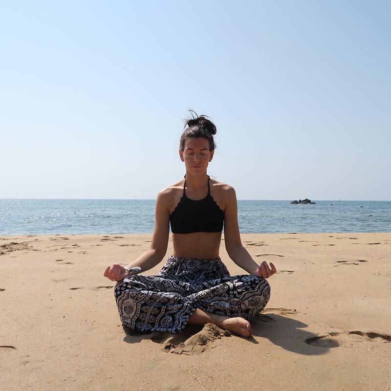 meditera-goa.jpg